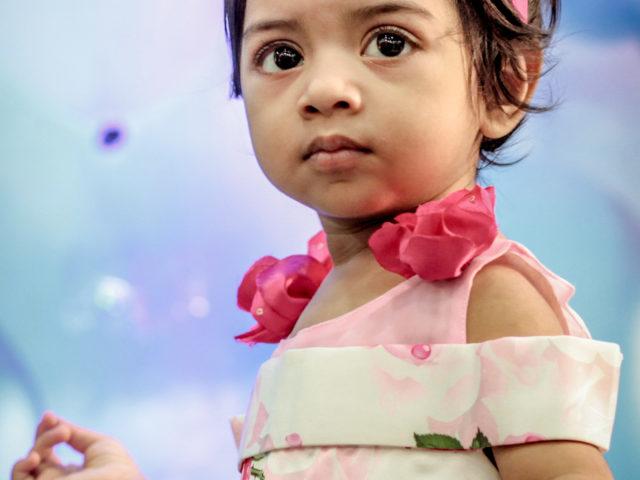 babies and kids photoshoot