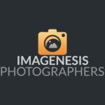 Imagenesis Photographers